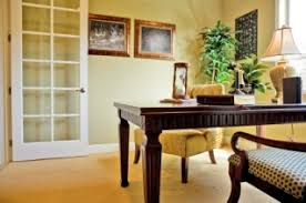 home office colors home office colors ideas for home decorating style 32 with charming