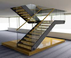 home design 3d gold stairs spiral stairs recent blog posts