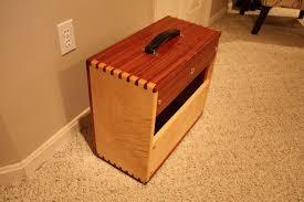 custom guitar cabinet makers custom guitar speaker cabinets sristicabletv com