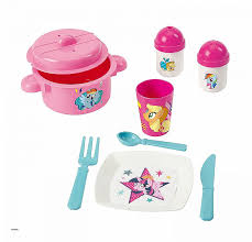 cuisine enfant ecoiffier cuisine enfant ecoiffier fresh accessoires dinette my pony
