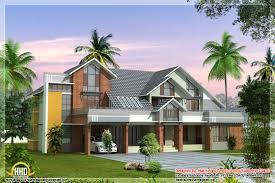 Kerala Home Design October Home Design International October 2014