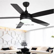 48 Inch Ceiling Fan With Light 48inch Modern Ceiling Fan With Led Light Kit And Remote Ceiling