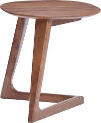 best 25 modern end tables ideas on pinterest decorating end