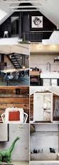 swedish home interiors the 17 best images about the swedish way on pinterest minnesota