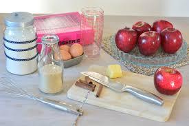 bien dans ma cuisine instant couture frou frou bien dans ma maison avec made by cycy