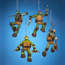 cheap turtle tank ornaments find turtle tank ornaments deals on