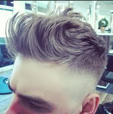 brandy the game hair cut pin by kyle deaton on hairstyles pinterest mens hair haircuts