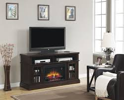Entertainment Center With Electric Fireplace 14 Best Electric Fireplace Images On Pinterest Electric