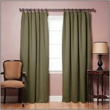 Thermal Pinch Pleat Drapes Pinch Pleated Drapes Thermal Lined Curtains Home Design Ideas