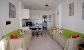 average electric bill for 1 bedroom apartment nice look 4moltqa com
