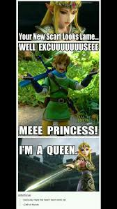 Legend Of Zelda Memes - the legend of zelda memes zelda amino
