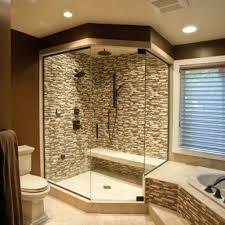 shower ideas bathroom tiles walk in tile shower idea walk in shower tile design ideas