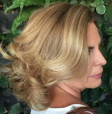 shoulder length hair for fifty 100 images medium length shag