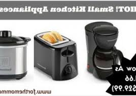 kitchen collections appliances small kitchen collections appliances small inspirational small kitchen