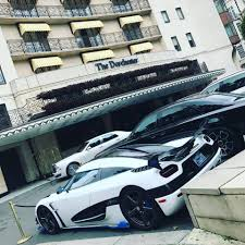 koenigsegg london the agera rs1 living large in london koenigsegg automotive ab