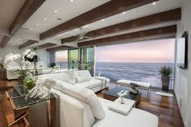 the perfect living room 47 beautiful living rooms interior design pictures designing idea