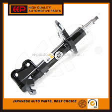 lexus rx330 shocks replacement shock absorber for toyota shock absorber for toyota suppliers and
