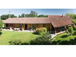 chambres d hotes marmande domaine à marmande former farmhouse beautifully restored in
