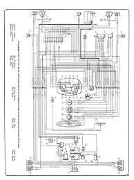 fiat tractor wiring diagrams linkinx com