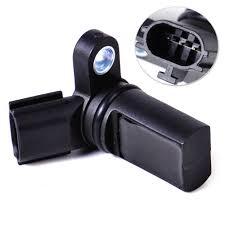nissan altima 2005 camshaft sensor online get cheap camshaft position sensor nissan altima