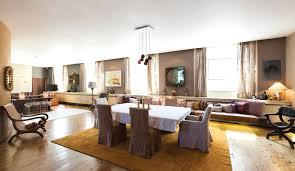 Farbgestaltung Wohn Esszimmer Bemerkenswert Gestaltung Essbereich Ideen Tolles Luxus Wohnzimmer