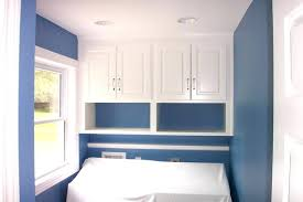 white wall cabinets for laundry room laundry room wall cabinet ideas cabinets wood laminate homes laundry