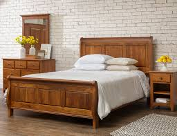 Plymouth Collection Lancaster Legacy Truewood Furniture - Bedroom furniture plymouth