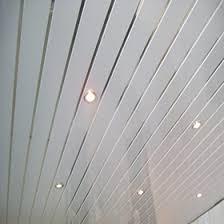 Upvc Bathroom Ceiling Upvc Options
