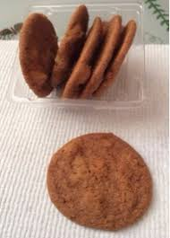 Tate S Cookies Where To Buy Alexis U0027s Gluten Free Adventures Tate U0027s Bake Shop Gluten Free Cookies