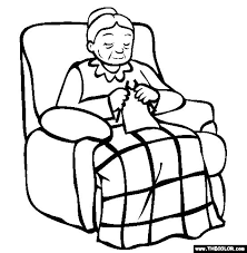103 coloring pages images coloring pages