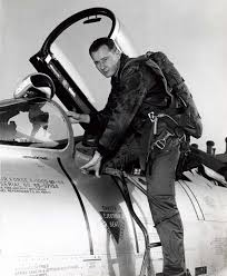 Bob F by Bob Hoover Archives This Day In Aviation
