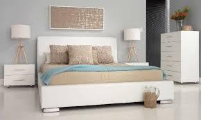 white bedroom suites bedroom excellent white bedroom suites 3 stunning white bedroom