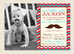 little man birthday invitations u2013 gangcraft net