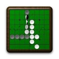 advanced task killer pro apk advanced task killer pro apk v2 0 0b200 free android apps apk