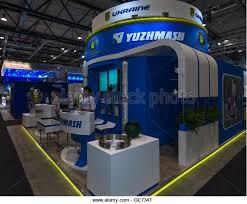 yuzhnoye design bureau aerospace design stock photos aerospace design stock images alamy
