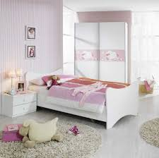 chambre fille pas cher impressionnant decoration chambre fille pas cher avec deco chambre