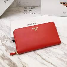 no 61580 fbags cn a yybags com cheap designer handbags
