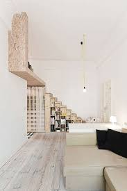 73 best space saving interiors images on pinterest architecture