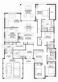 best floorplans sims 4 floor plans best of 1143 best floor plans images on