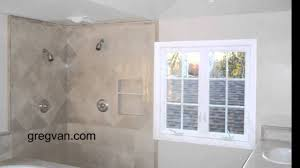 Home Design And Remodeling Windows With A Bad View Of Roof Home Design And Remodeling Tips
