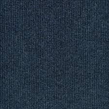outdoor carpet carpet u0026 carpet tile the home depot