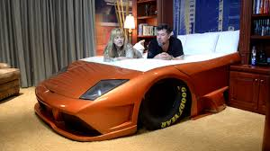 lamborghini children s car bedroom furniture cool design ideas of boys car bed with color