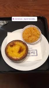 mathilde en cuisine queijadinha e bombocado picture of casa mathilde sao paulo