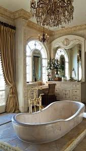 33 best master bathrooms as luxurious retreats images on pinterest