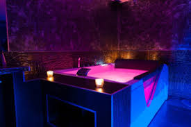 chambre d hote avec spa privatif chambres avec guide haut de gamme pour chambres avec