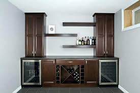 small home bar designs home bar sets home bars for small spaces home bar designs for small