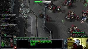 avilo loves sc2 and blizzards patch games starcraft starcraft2