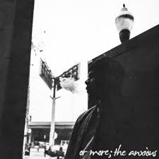 The Or Mixtapemonkey Mick Jenkins Or More The Anxious
