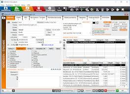 Immobilienportale Maklersoftware Expose 9 Einstiegsversion Kostenlos