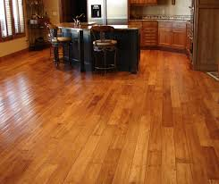 wooden floors floor systems specialty flooring glass